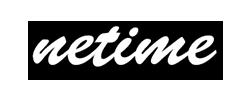 אנימציה לוגו