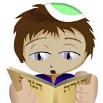 תוצאת תמונה עבור ילד קורא אנימציה